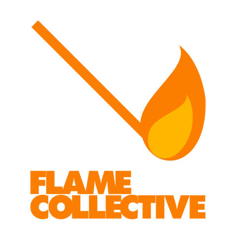 Flame Collective Creative