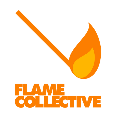 Flame Collective Client Based