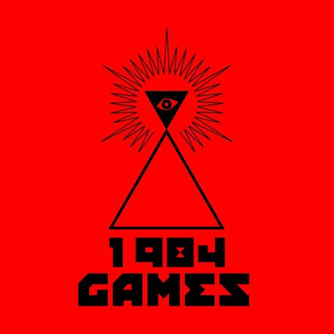 1984 Games